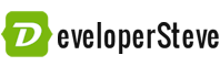 DeveloperSteve